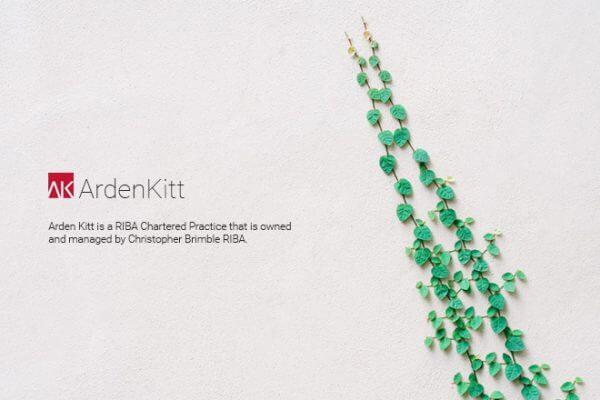 Arden Kitt