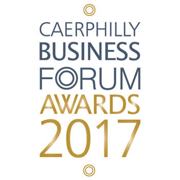 Caerphilly Business Forum 2017