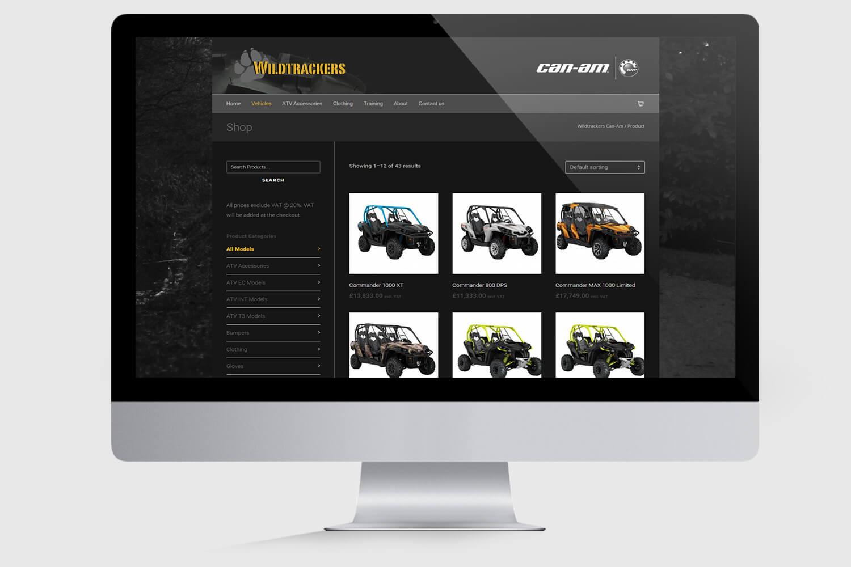 Wildtrackers CanAm Mockup 2