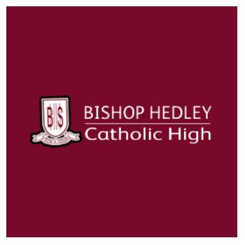 Bishop Hedley High
