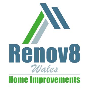 Renov8 Wales