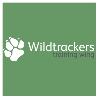 Wildtrackers Training Wing